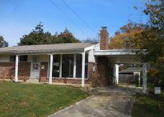 Foreclosure  id: 4065376