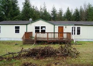 Foreclosure  id: 4065382