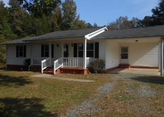 Foreclosure  id: 4065396