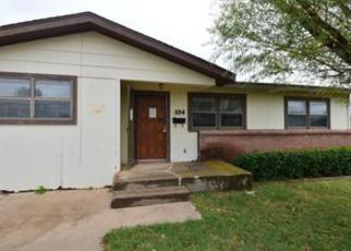 Foreclosure  id: 4065408