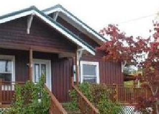 Foreclosure  id: 4065441