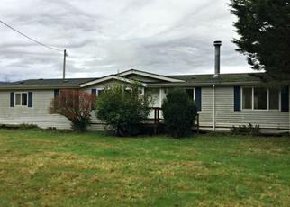 Foreclosure  id: 4065443