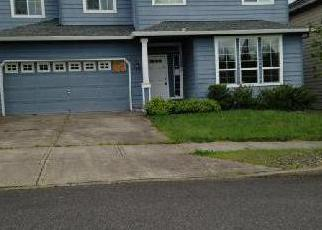 Foreclosure  id: 4065446