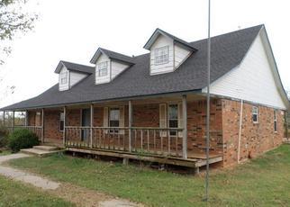 Foreclosure  id: 4065459
