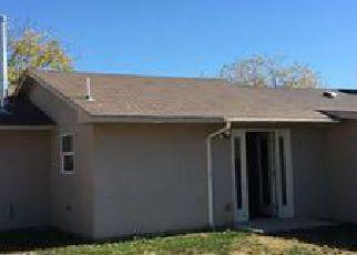 Foreclosure  id: 4065496