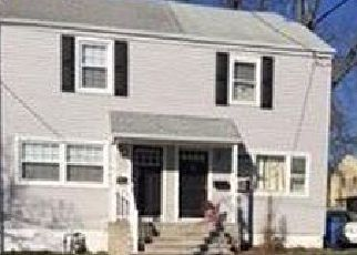 Foreclosure  id: 4065509
