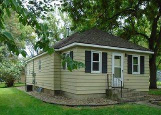 Foreclosure  id: 4065532