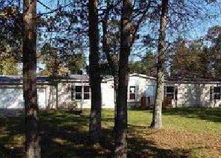 Foreclosure  id: 4065548
