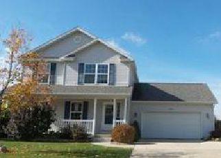 Foreclosure  id: 4065552