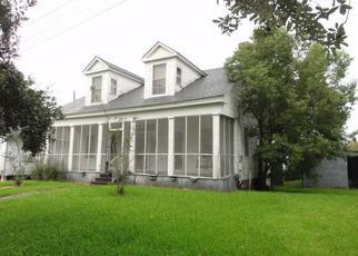 Foreclosure  id: 4065567