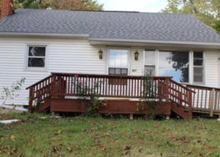 Foreclosure  id: 4065590