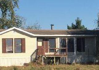 Foreclosure  id: 4065596