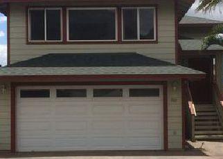 Foreclosure  id: 4065611