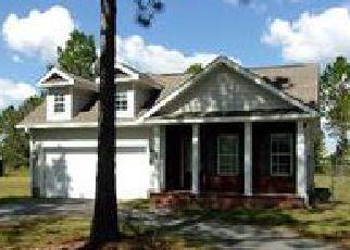 Foreclosure  id: 4065616