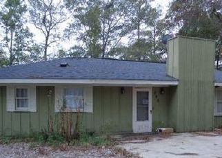 Foreclosure  id: 4065673