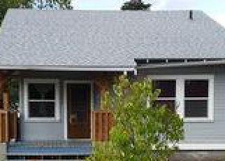 Foreclosure  id: 4065744