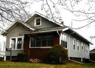 Foreclosure  id: 4065796