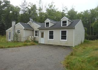 Foreclosure  id: 4066126