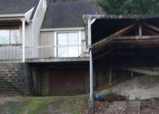 Foreclosure  id: 4066246