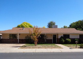 Foreclosure  id: 4066379