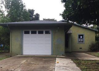 Foreclosure  id: 4066382