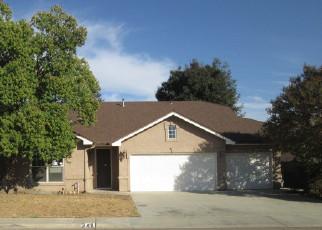 Foreclosure  id: 4066386
