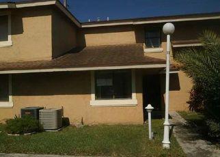 Foreclosure  id: 4066425
