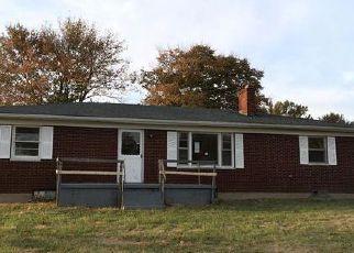 Foreclosure  id: 4066528