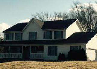Foreclosure  id: 4066578