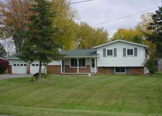 Foreclosure  id: 4066596