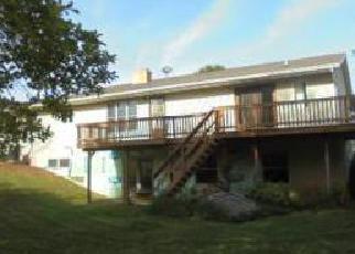 Foreclosure  id: 4066604