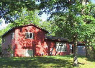 Foreclosure  id: 4066649