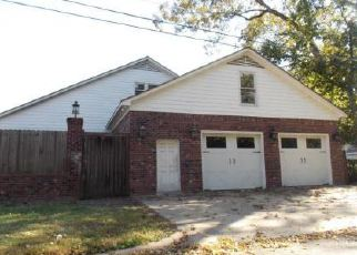 Foreclosure  id: 4066654