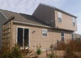 Foreclosure  id: 4066677