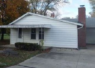 Foreclosure  id: 4066773