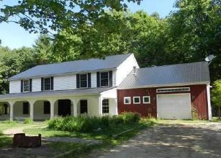 Foreclosure  id: 4066776