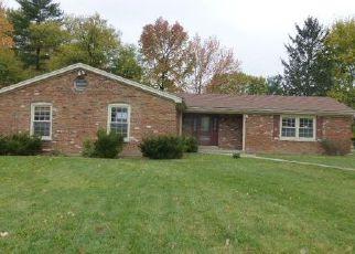 Foreclosure  id: 4066780