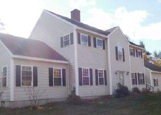 Foreclosure  id: 4066791