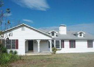 Foreclosure  id: 4066839
