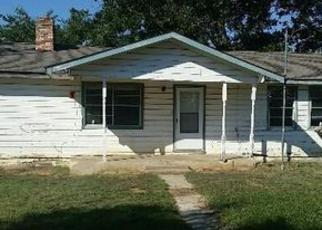 Foreclosure  id: 4066856
