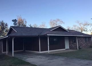 Foreclosure  id: 4066873