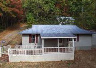 Foreclosure  id: 4066876