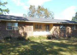 Foreclosure  id: 4066893