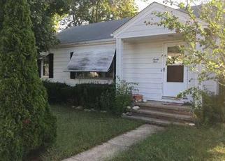 Foreclosure  id: 4066948