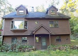 Foreclosure  id: 4066957