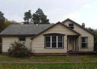 Foreclosure  id: 4067005