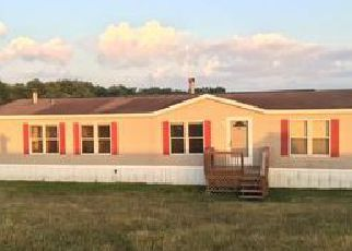 Foreclosure  id: 4067045