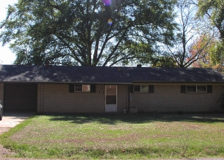 Foreclosure  id: 4067069