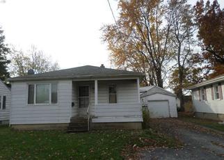 Foreclosure  id: 4067099