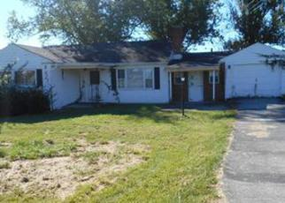 Foreclosure  id: 4067101